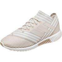 Adidas Nemeziz Tango 17.1 TR clear brown/clear brown/chalk white