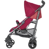 Chicco Lite Way 3