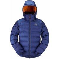 Mountain Equipment Lightline Jacket Men's Cobalt
