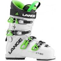 Lange XT 90 (2018) white/green