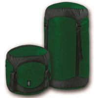 Sea to Summit Ultra-Sil Compression Sack M green