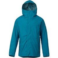 Burton M MB Hilltop Jacket