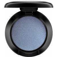 MAC Eye Shadow Tilt (1,5 g)