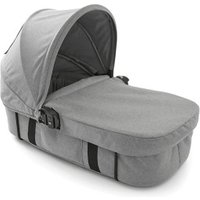 Baby Jogger City Select Lux Pram Kit - Slate (2018)