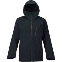 Burton M AK 2L Cyclic Jacket true black