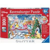 Ravensburger 10794