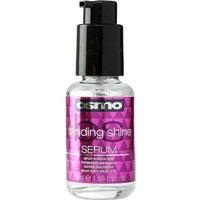 Osmo Blinding Shine Serum (50 ml)