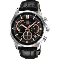 Casio Edifice (EFB-550L-1AVUER)
