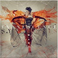 Evanescence - Synthesis (LIMITED DELUXE BOX)