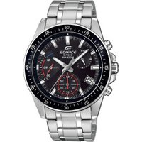 Casio Edifice (EFV-540D-1AVUEF)