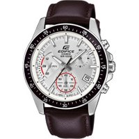 Casio Edifice (EFV-540L-7AVUEF)