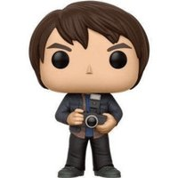 Funko Pop! TV - Stranger Things - Jonathan