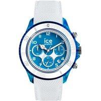 Ice Watch Ice Dune L white/superman blue