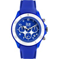 Ice Watch Ice Dune L admiral blue