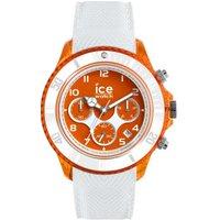 Ice Watch Ice Dune L orange/red