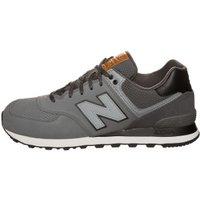New Balance 574 castlerock/magnet (ML574GPB)