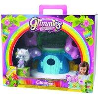 Flair Glimmies Rainbow Friends Glimtree