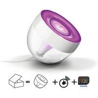 Philips Friends of Hue Wireless Mood Light
