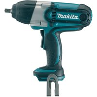 Makita DTW450Z Solo