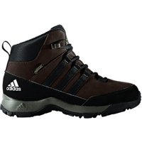 Adidas CW Winter Hiker Mid GTX K brown/core black/simple brown