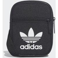 Adidas Festival Bag black (BK6730)
