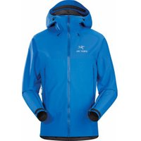 Arc'teryx Beta SL Hybrid Jacket Men rigel