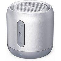 Anker SoundCore Mini grey