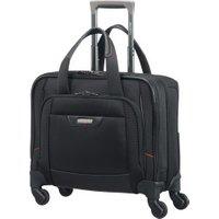 Samsonite Pro-DLX 4 Businesstrolley 16,4 black (76361)