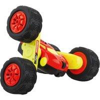 Carrera RC 370162105