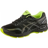 Asics GT-2000 5 Lite Show black/safety yellow/reflective