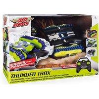 Air Hogs Spin Master Thunder Trax (6028751)