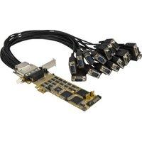 StarTech PEX16S550LP