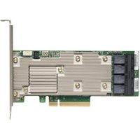 Lenovo ThinkSystem RAID 930-16i
