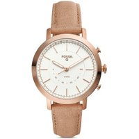 Fossil Q Neely nude
