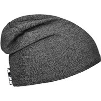 Ortovox Wonderwool Beanie black sheep