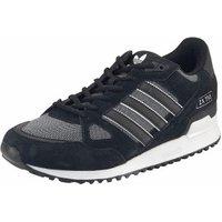 Adidas ZX 750 core black/core black/footwear white