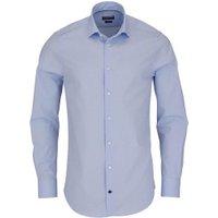 Tommy Hilfiger Tailored (TT67870359/410) light blue