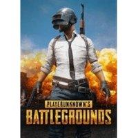 Playerunknown's Battlegrounds (PC Digital Download)