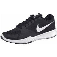Nike City Trainer Wmn black/white