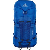 Gregory Alpinisto 35 S marine blue