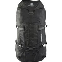 Gregory Alpinisto 35 M basalt black