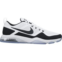 Nike Zoom Fitness Wmn white/black