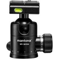 Mantona Onyx 12 (M1-3612A)