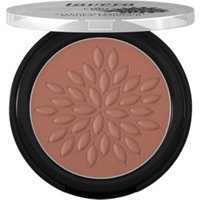 Lavera Trend Sensitiv So Fresh Mineral Powder Rouge 03 Cashmere Brown (3,5 g)