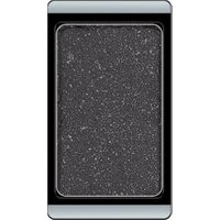Artdeco Glamour Eyeshadow 311 glam smokey black
