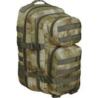 Mil Tec Us Assault Pack Large mil-tacs fg (14002)