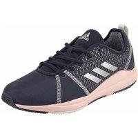 Adidas Arianna Cloudfoam W legend ink/silver metallic/icey pink