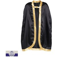 Liontouch King Cape Triple Lion (29103)