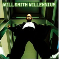 Will Smith - Willennium - (Vinyl)