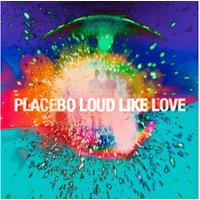 Placebo - Loud Like Love (Vinyl) - (Vinyl)